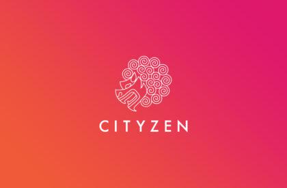 Cityzen logo