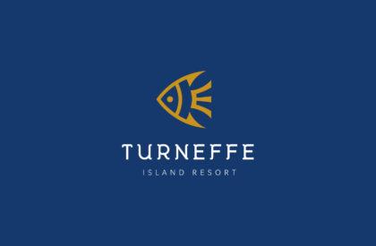 Turneffe logo